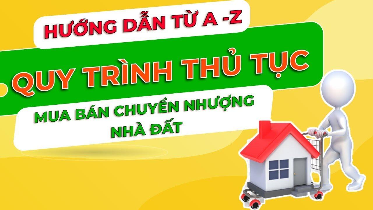 thu-tuc-chuyen-nhuong-dat