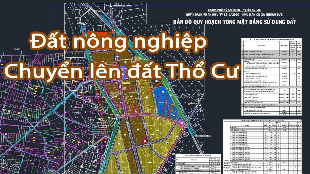 thu-tuc-chuyen-doi-dat-nong-nghiep-sang-tho-cu