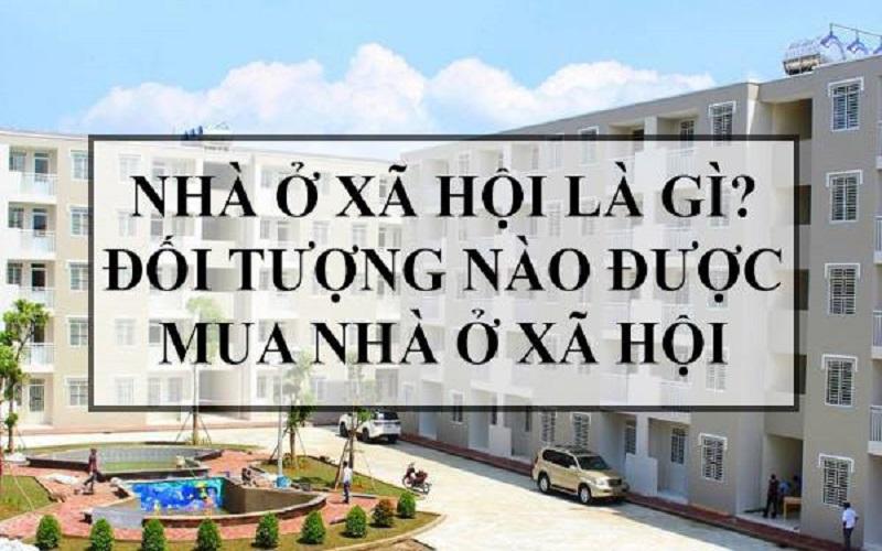 doi-tuong-duoc-mua-nha-o-xa-hoi