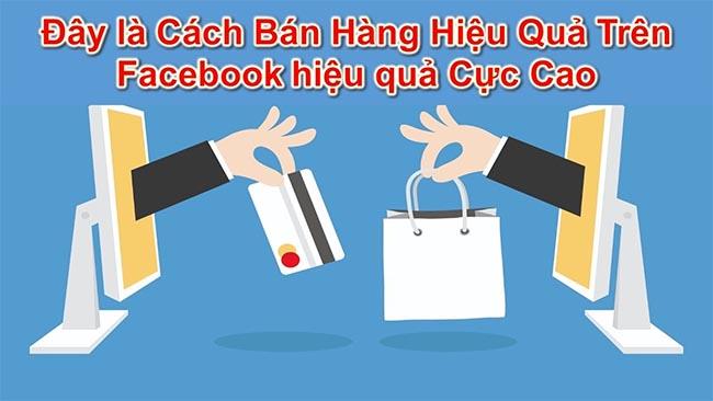 ban-hang-tren-facebook-hieu-qua