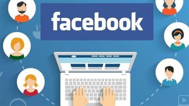 cac-cach-ban-hang-dat-khach-tren-facebook