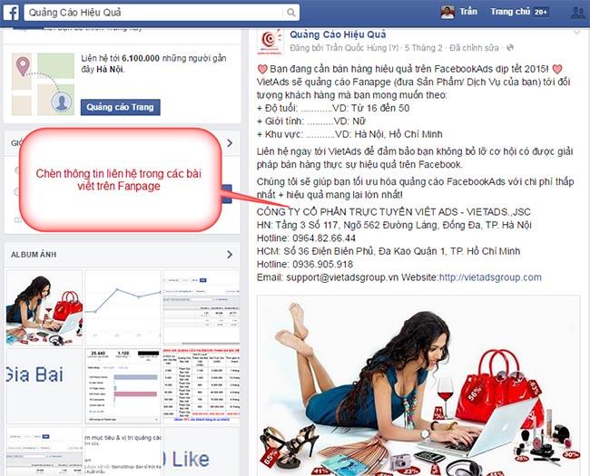 cach-ban-hang-tren-facebook-hieu-qua