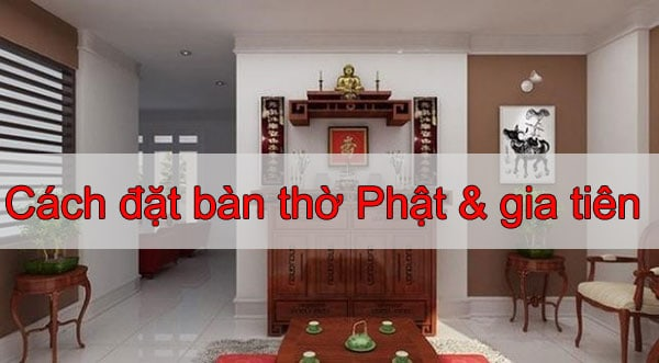 cach-dat-ban-tho-gia-tien