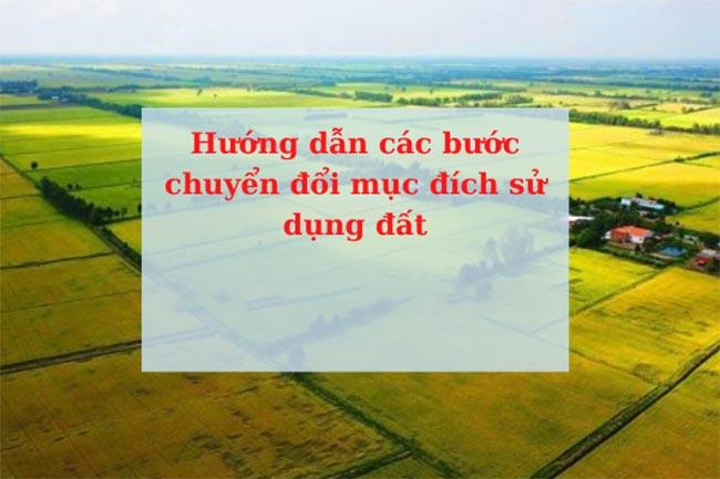 chuyen-doi-muc-dich-su-dung-dat