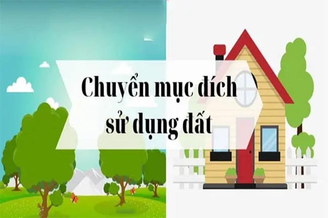 chuyen-muc-dich-su-dung-dat