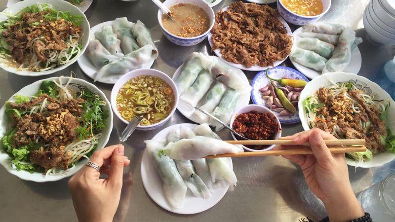 banh-uot-thit-nuong