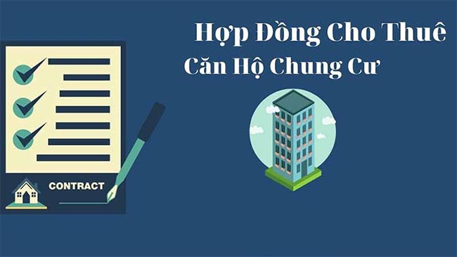 hop-dong-dat-coc-thue-can-ho-chung-cu