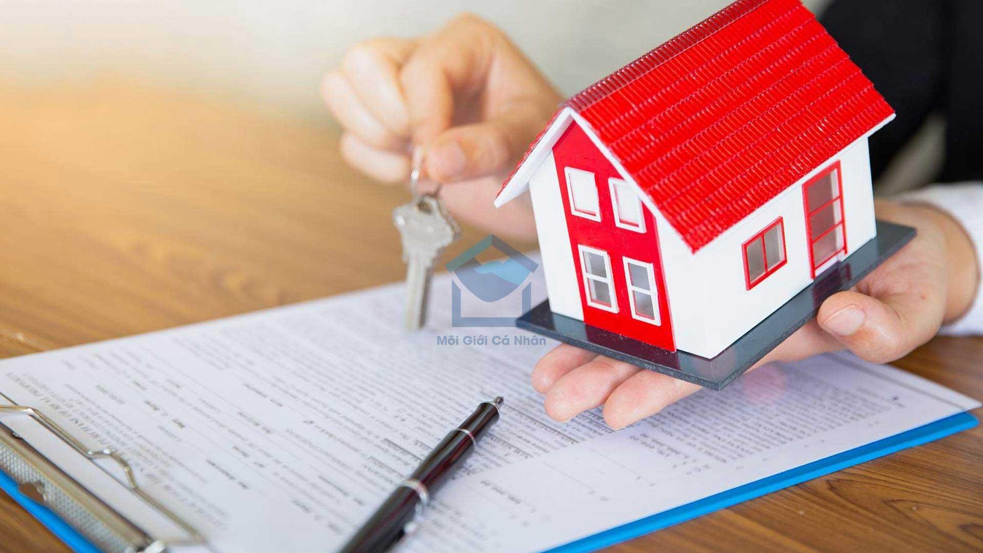 Hợp đồng góp vốn mua đất nền dự án - Những lưu ý để tránh rủi ro