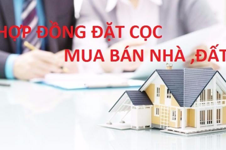 hop-dong-dat-coc-mua-ban-dat