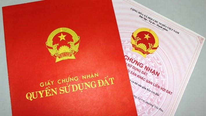 nhung-loai-dat-nao-duoc-cap-so-do