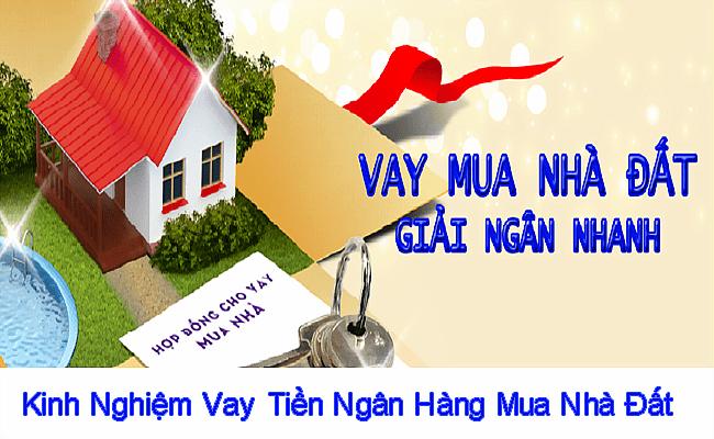 luu-y-vay-ngan-hang-mua-bat-dong-san