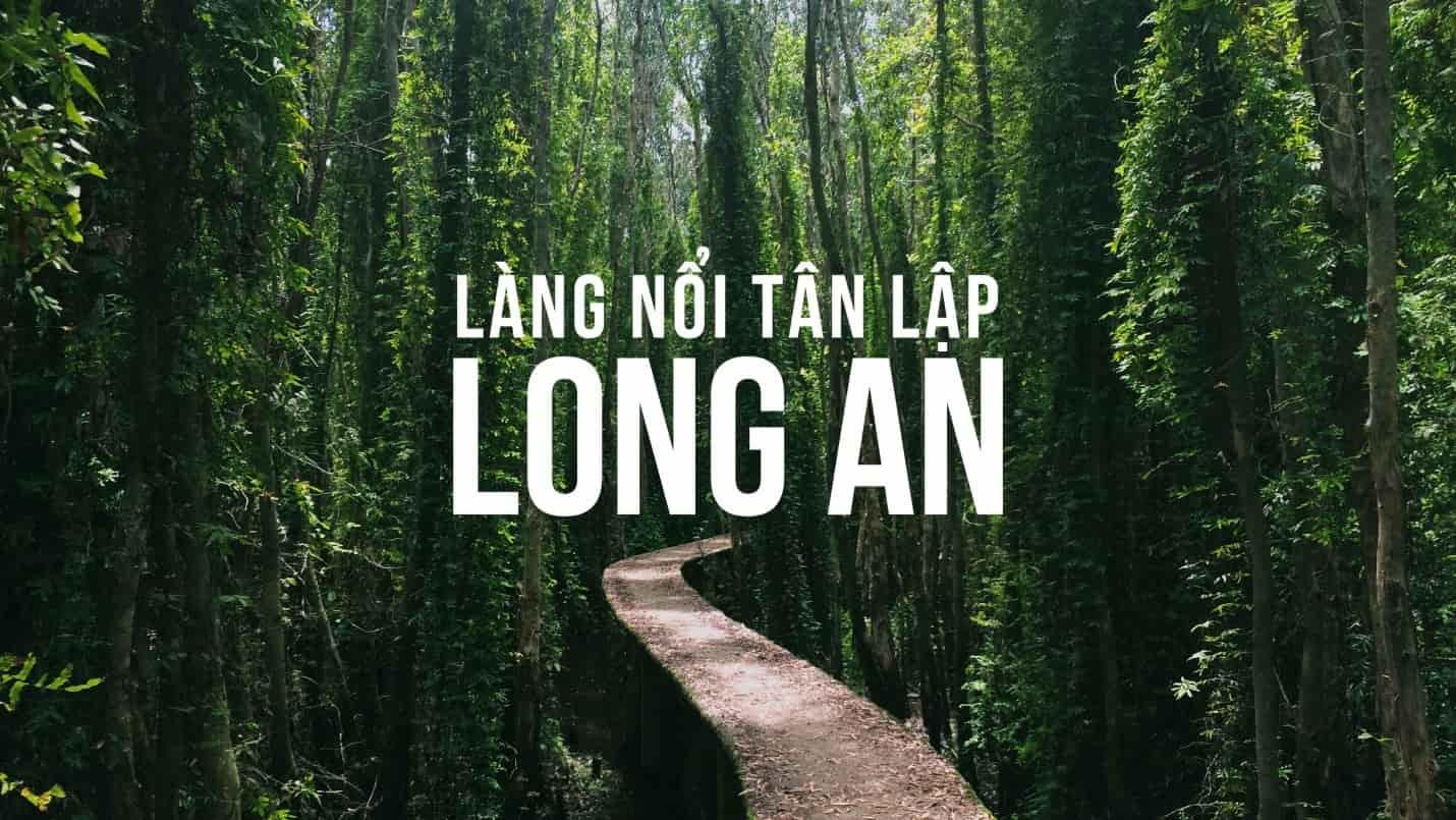 review-lang-noi-tan-lap