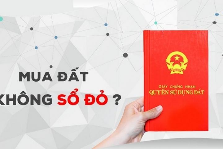 co-nen-mua-dat-du-an-khong-co-so-do