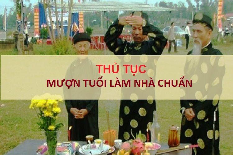 cach-muon-tuoi-xay-nha-dung