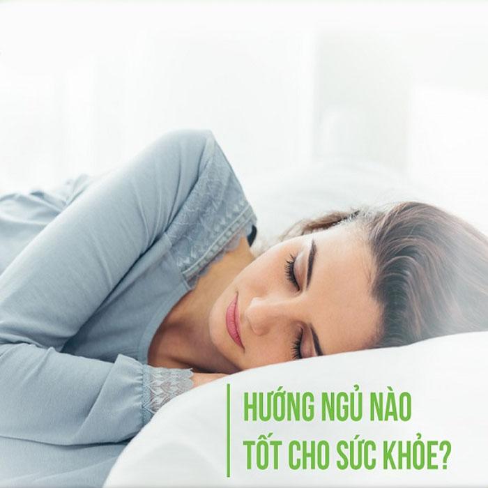 giuong-ngu-huong-nao-tot
