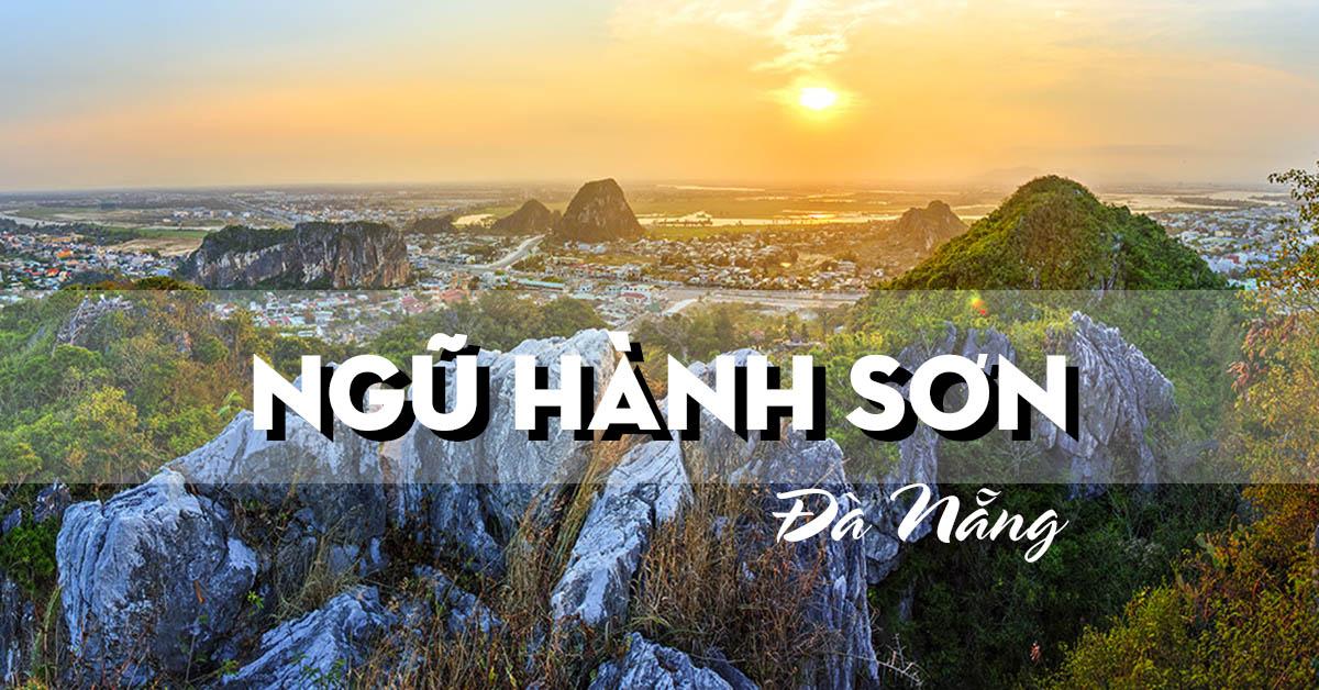 ngu-hanh-son-da-nang
