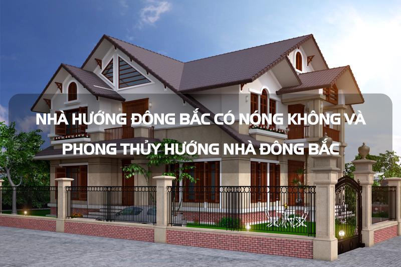 phong-thuy-nha-huong-dong-bac