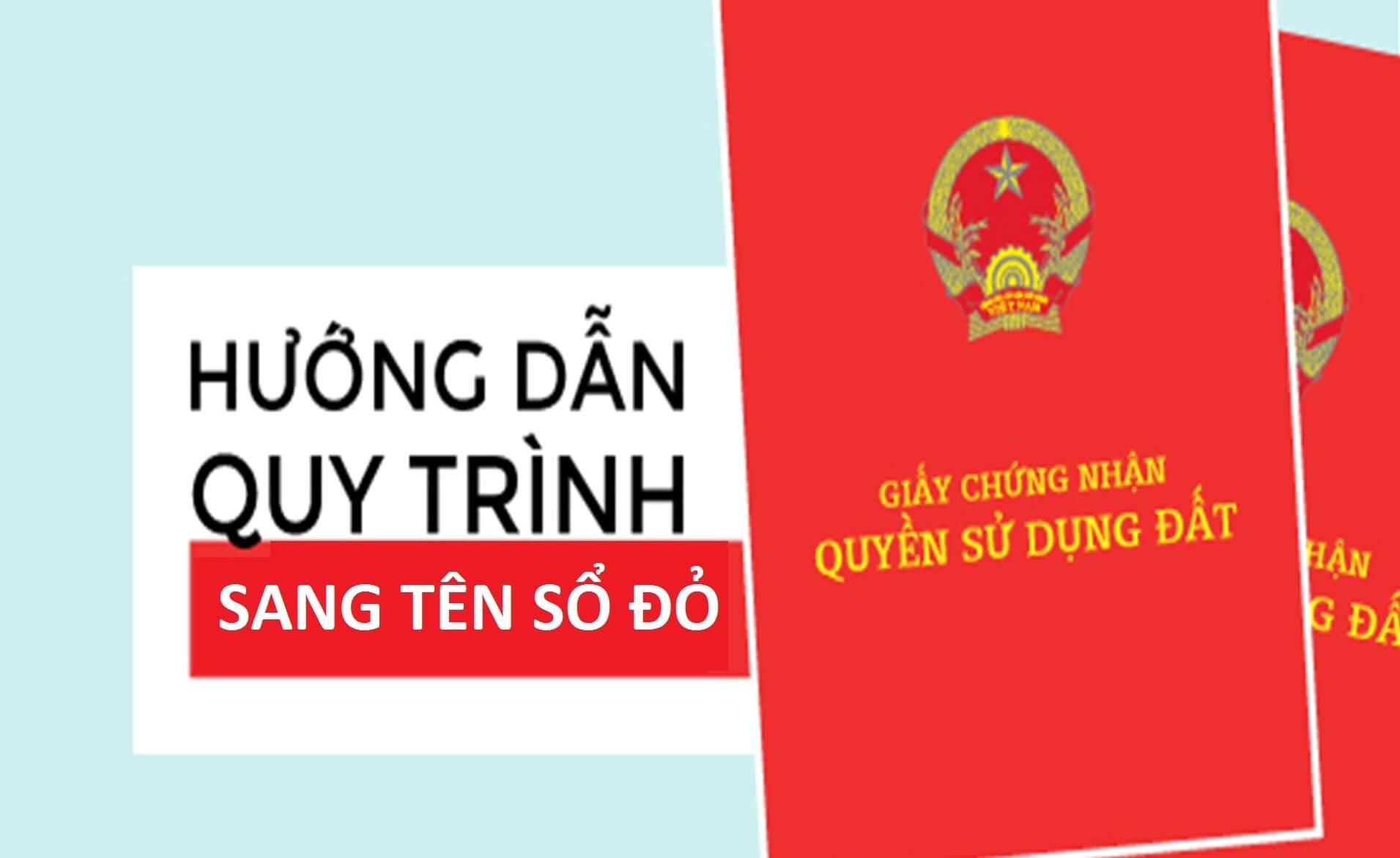 thu-tuc-chuyen-nhuong-so-do