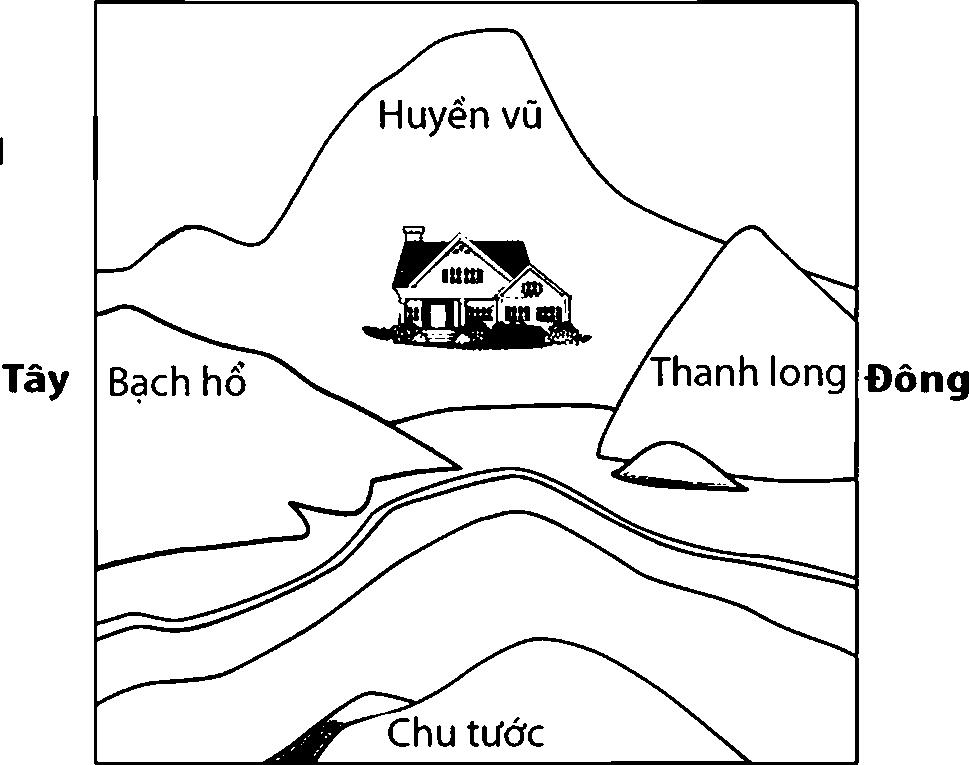 dat-nhu-the-nao-la-tot