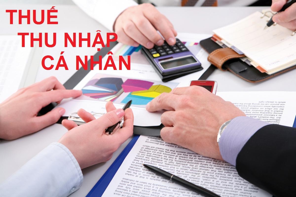 tinh-thue-thu-nhap-ca-nhan-cho-thue-nha