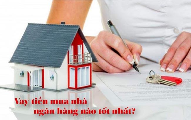vay-mua-nha-ngan-hang-nao-tot-nhat