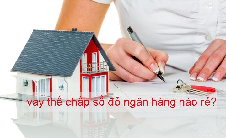 lai-suat-vay-the-chap-bang-so-do