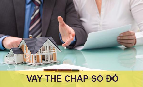vay-the-chap-so-do