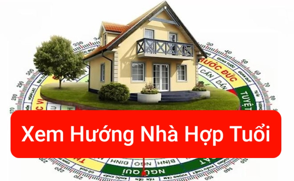 cach-xem-huong-dat-hop-tuoi