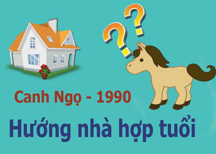 nu-1990-hop-huong-nao
