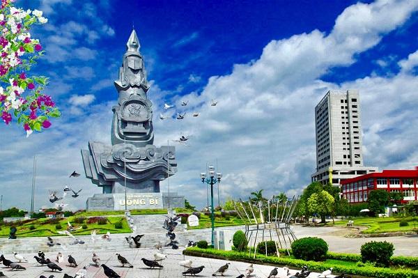 Tp Uông Bí (Quảng Ninh): Sự đột phá trong thu hút đầu tư