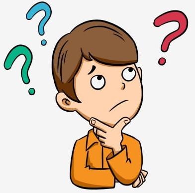 Bài tập dấu chấm hỏi - Luyện tập về dấu chấm hỏi lớp 2 - VnDoc.com