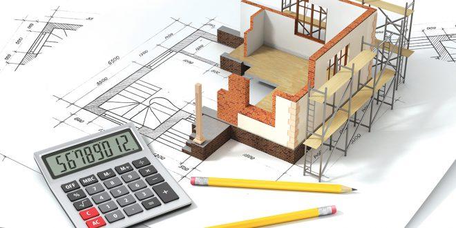 Diện tích tối thiểu được cấp phép xây dựng là bao nhiêu