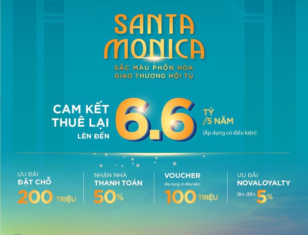 chinh-sach-ban-hang-santa-monica-phan-thiet