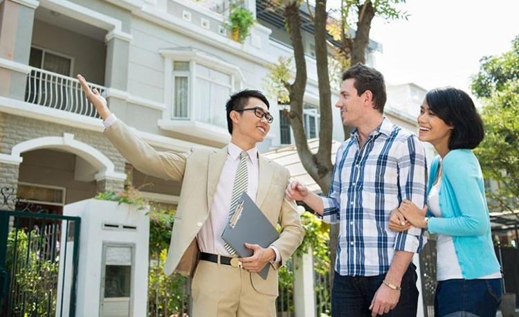 Những lưu ý trong hợp đồng thuê nhà cho người nước ngoài