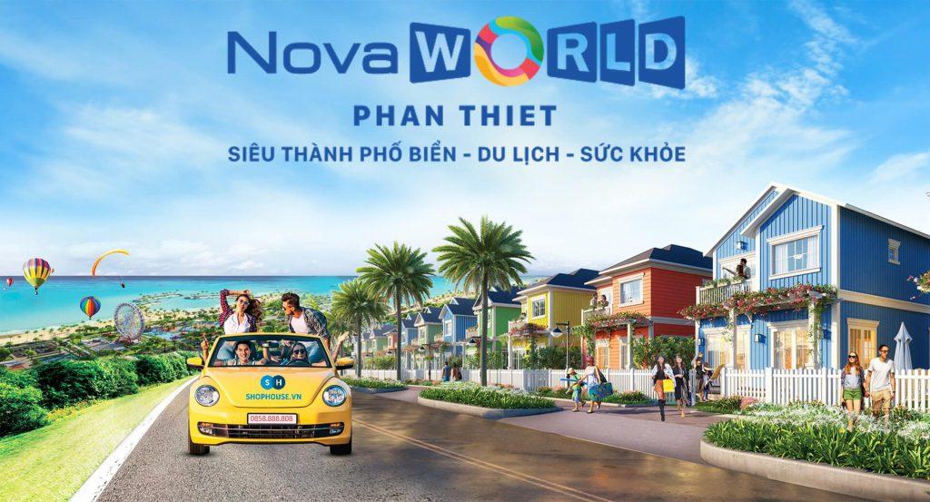 novaworld-phan-thiet-sieu-thanh-pho-bien-du-lich-suc-khoe