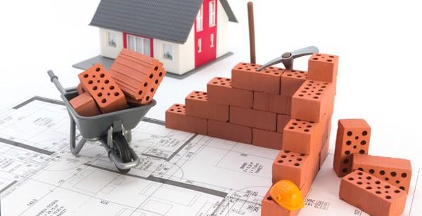 Kinh nghiệm xây nhà lần đầu | Công Ty Thiết Kế Và Xây Dựng KIẾN VIỆT A.C (VIETCONS)