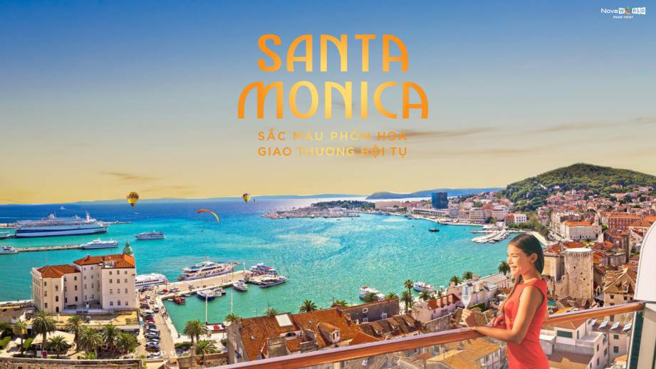 santa-monica-phan-thiet