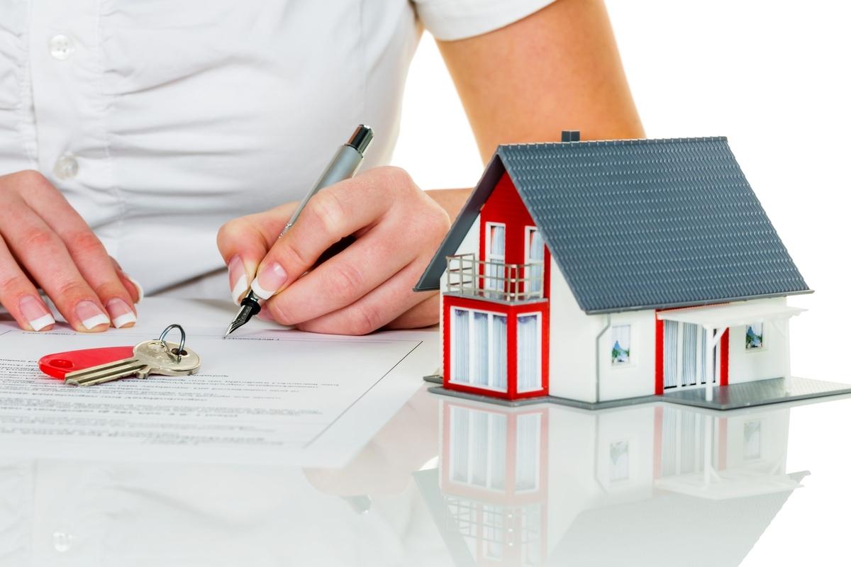 Những điều cần lưu ý khi mua bán nhà chung cư