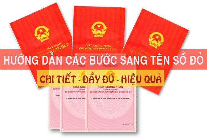 thu-tuc-sang-ten-so-do-nha-dat