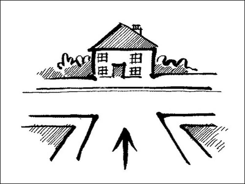 15 điều kiêng kỵ cần lưu ý khi mua nhà để tránh tài vận tiêu hao