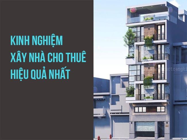 xay-nha-cho-thue-nhu-the-nao