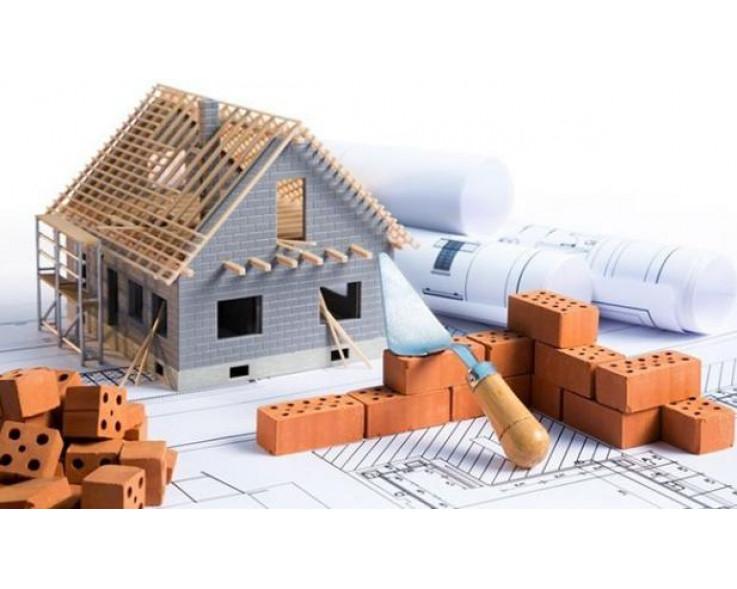Kinh nghiệm xây nhà 2021, tuyệt chiêu tiết kiệm ít nhất 50 triệu