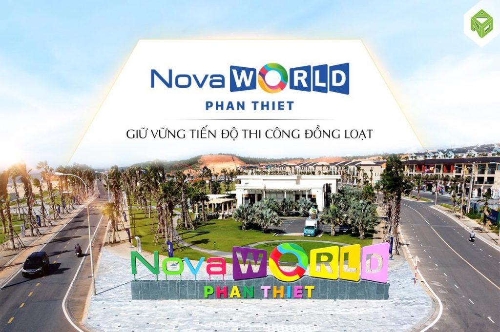 phan-khu-florida-novaworld-phan-thiet-se-ban-giao-quy-iii-2021