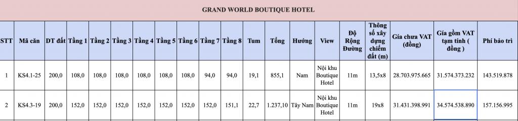 bang-gia-boutique-hotel-grand-world-phu-quóc