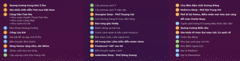 tien-ich-condotel-holiday-phu-quoc