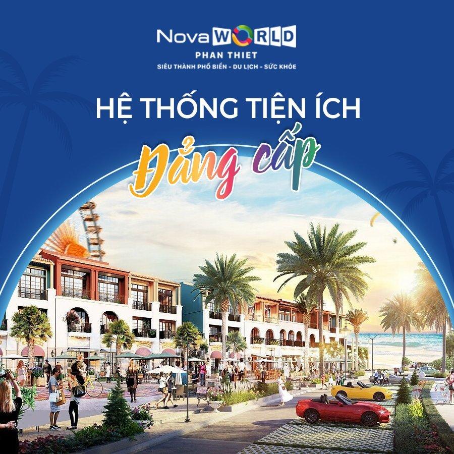 4-yeu-to-lam-nen-su-dac-biet-tai-festival-town-novaworld-phan-thiet