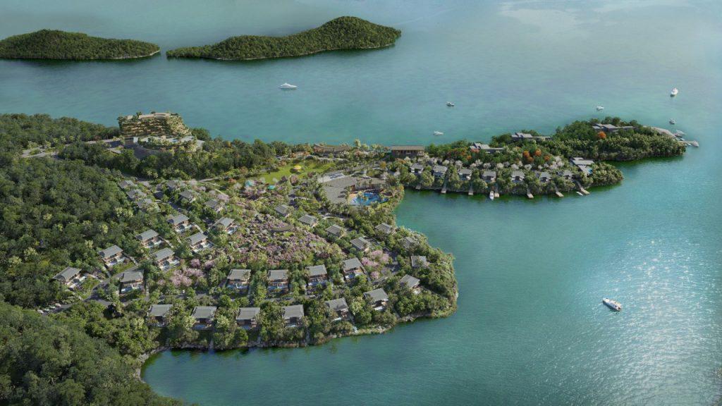 cullinan-hoa-binh-resort