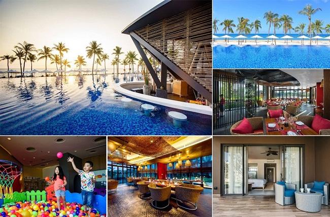 tien-ich-movenpick-resort-waverly-phu-quoc