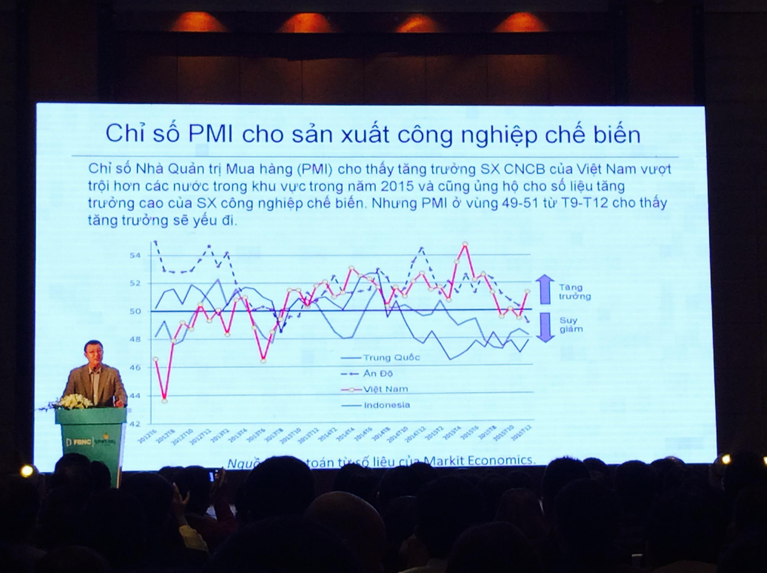 bat dong san nghi duong - ong Nguyen Xuan Thanh